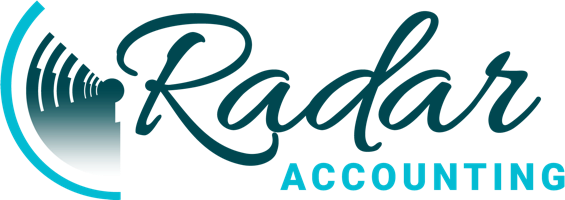 Radar Accounting